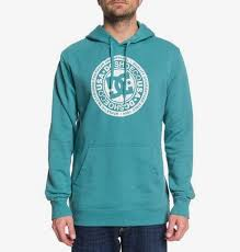 <b>Худи DC Shoes</b> Circle <b>Star</b> EDYSF03222 | <b>DC Shoes</b>