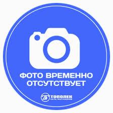 <b>защита картера и КПП</b> Lada Vesta V-1.6 АвтоБРОНЯ 1060291 ...