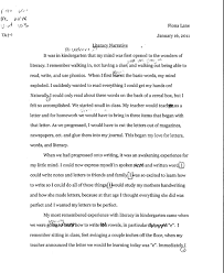 sample essay narrativecause and effect essay on depression   we provide online essay     cause and