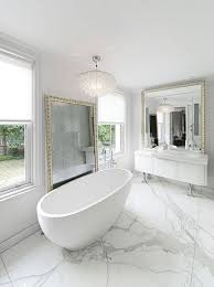 amazing bathroom design 10 amazing bathroom design projects using ceiling lamps exterior amazing bathroom ideas