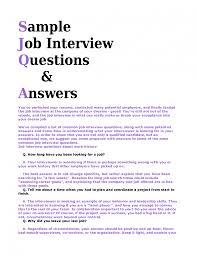school clerk job resume school clerk interview questions resume common interview questions and answers job interview questions and answers for customer service job interview questions