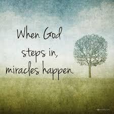 Afbeeldingsresultaat voor miracle