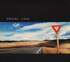 <b>Pearl Jam</b> - <b>Yield</b> (1998, Tri-Fold Digipak, CD) | Discogs