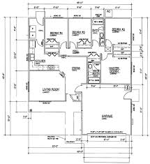 Bedroom House Plans Two Story  Home Decor    Bedroom House Plans Nz  Bedroom House Plans