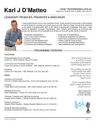 resume examples good project manager resume interior designer resume examples cv examples creative cv and cover letters good project manager resume