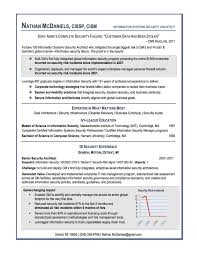 security resume objective examples risk manager resume templates security resume objective examples resume templates s lead samples retail inside perfect appealing perfect resume