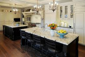 kitchen island lighting fixtures ideas images image island lighting fixtures kitchen luxury