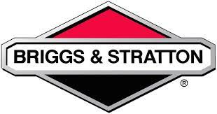 Image result for briggs and stratton garden machinery logo and banner