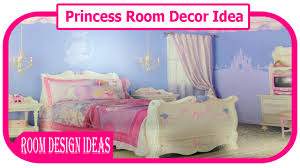 Princess Room Furniture Princess Room Decor Idea Girls Decorating Ideas Beds Unique Kids Furniture S
