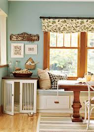 room manchester menu design mdog:  ideas about dog crate furniture on pinterest dog crate table dog crates and kennel ideas