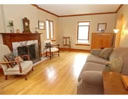 wall color ideas oak: best paint colors to go with yellow orange oak trim wall color for natural