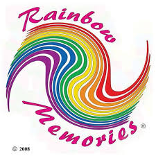 <b>Rainbow Memories</b> - Home | Facebook