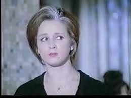 Белое <b>платье</b> (1973)мелодрама,драма. - YouTube