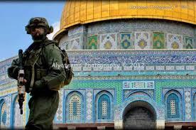 Résultats de recherche d'images pour «la mosquée Al-Aqsa»