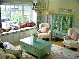 country living beautiful nice room decorating french living room beautiful pictures ideas about gallery living frenc