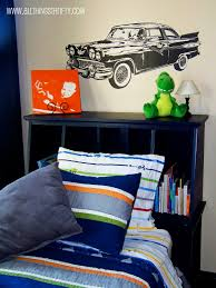 fine boys room decor superhero in awesome decor brave business office decorating ideas awesome