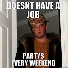 Mean Memes - quickmeme via Relatably.com