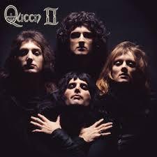 <b>Queen II</b> - Wikipedia