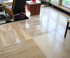 plywood decor styling plywood flooring in your home