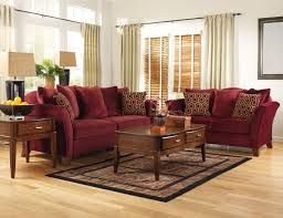 gold living rooms burgundy and couch and loveseat on pinterest burgundy furniture decorating ideas