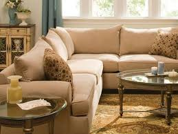 Raymour And Flanigan Living Room Furniture Living Room Raymour Flanigan Living Room Sets 00015 Choosing