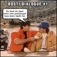 Dialogue Bazzi ! on Pinterest   Bollywood, Cinema and Indian via Relatably.com