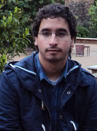 ... correspondientes a 2013, que recayeron en los periodistas Victoria Prego y Francisco Javier Carrión, ambos colaboradores en El Mundo, así como Jordi ... - 13900554249243