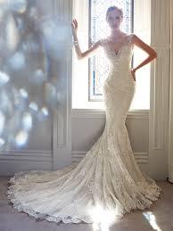 sophia tolli the bridal way y21432 2