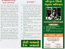 beti bachao essay in gujarati languagehindi meaning of essay  essay meaning in gujarati  essay definition  examples and pronunciation