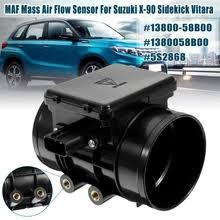 mazda <b>air</b> flow <b>sensor</b> с бесплатной доставкой на AliExpress