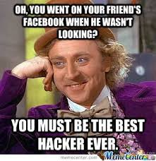 Condescending Wonka Memes. Best Collection of Funny Condescending ... via Relatably.com