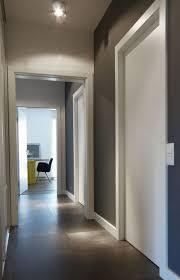 Contemporary Apartment Design 494 Best Apartment Images On Pinterest Apartment Interior Design
