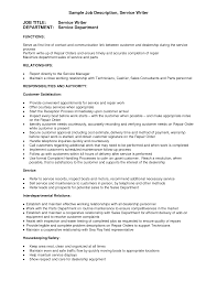 Resume Writer  resume for writers   template  how to make a resume