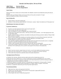 resume writter   Template   resume services denver
