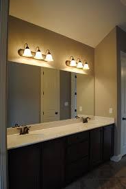 bath lighting ideas beautiful bathroom vanity lighting design ideas in interior design for house with bathroom best bathroom lighting