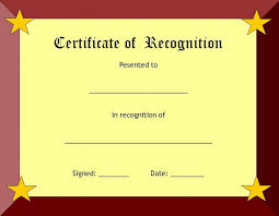 certificate templates reading resume builder certificate templates reading award certificates printable certificate templates certificate of appreciation templates certificate
