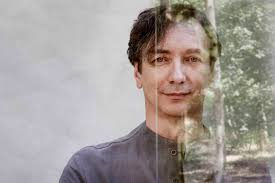 <b>HAUSCHKA – A DIFFERENT</b> FOREST COMING FEBRUARY 2019 ...