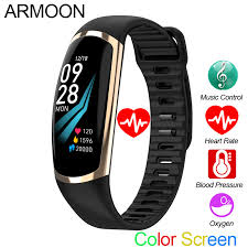 ARMOON Official Store - Amazing prodcuts with exclusive discounts ...
