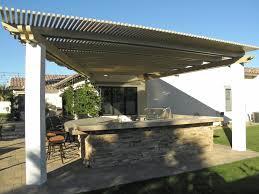 lattice patio cover palm springs ca custom lattice patio cover for bbq island la quinta ca