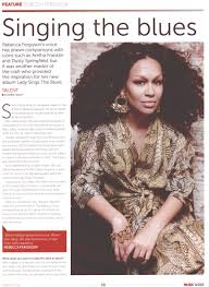 rebecca ferguson roar global article 1