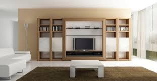 living room cabinet designs addition