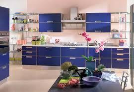 Pareti Interne Color Nocciola : Pitturare interni colori per la cucina