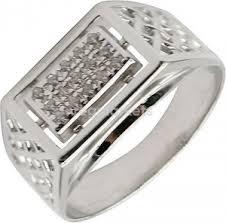 <b>Кольца</b> серебряные мужские купить в Армавире 🥇