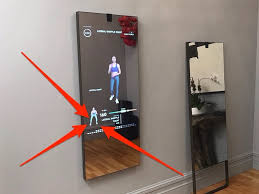 What the $1,500 mirror for <b>workout</b> classes is like to use: review ...