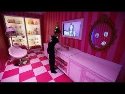 <b>Кукольный дом</b>. Для Барби и Кена - YouTube