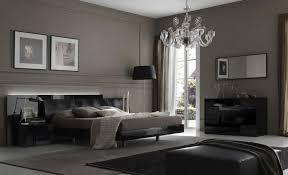 bedroom designs with black furniture cebufurnitures black furniture bedroom ideas black furniture bedroom ideas black furniture bedroom ideas