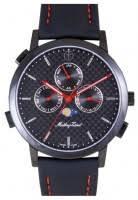 <b>Mathey</b>-<b>Tissot</b> H9315RS – купить наручные <b>часы</b>, сравнение цен ...