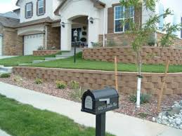 Small Picture Advanced Irrigation MN Sprinkler Systems Lawn Care Great