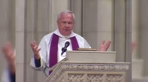 April 3, 2011: The Rev. Dr. <b>William H</b>. <b>Willimon</b>, guest preacher ...