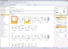 com microsoft office publisher review this is a feature that was requested by the more vocal users in the publisher community as well as presented by the microsoft publisher mvps